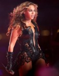 Beyonce-Super-Bowl-2013-Half-Time-Show-e1359946241285