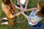 praying-friends-6896768