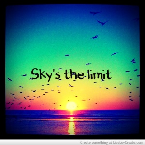 skys_the_limit-368548