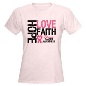 breast_cancer_faith_womens_light_tshirt