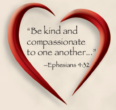 3-be_kind_heart1