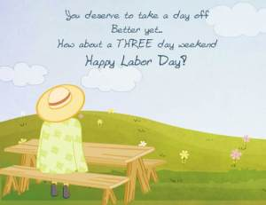 happy-labor-day-wishes-1