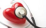 Heart-Exam