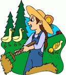 clip-art-farm-105583