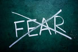 no fear (1)