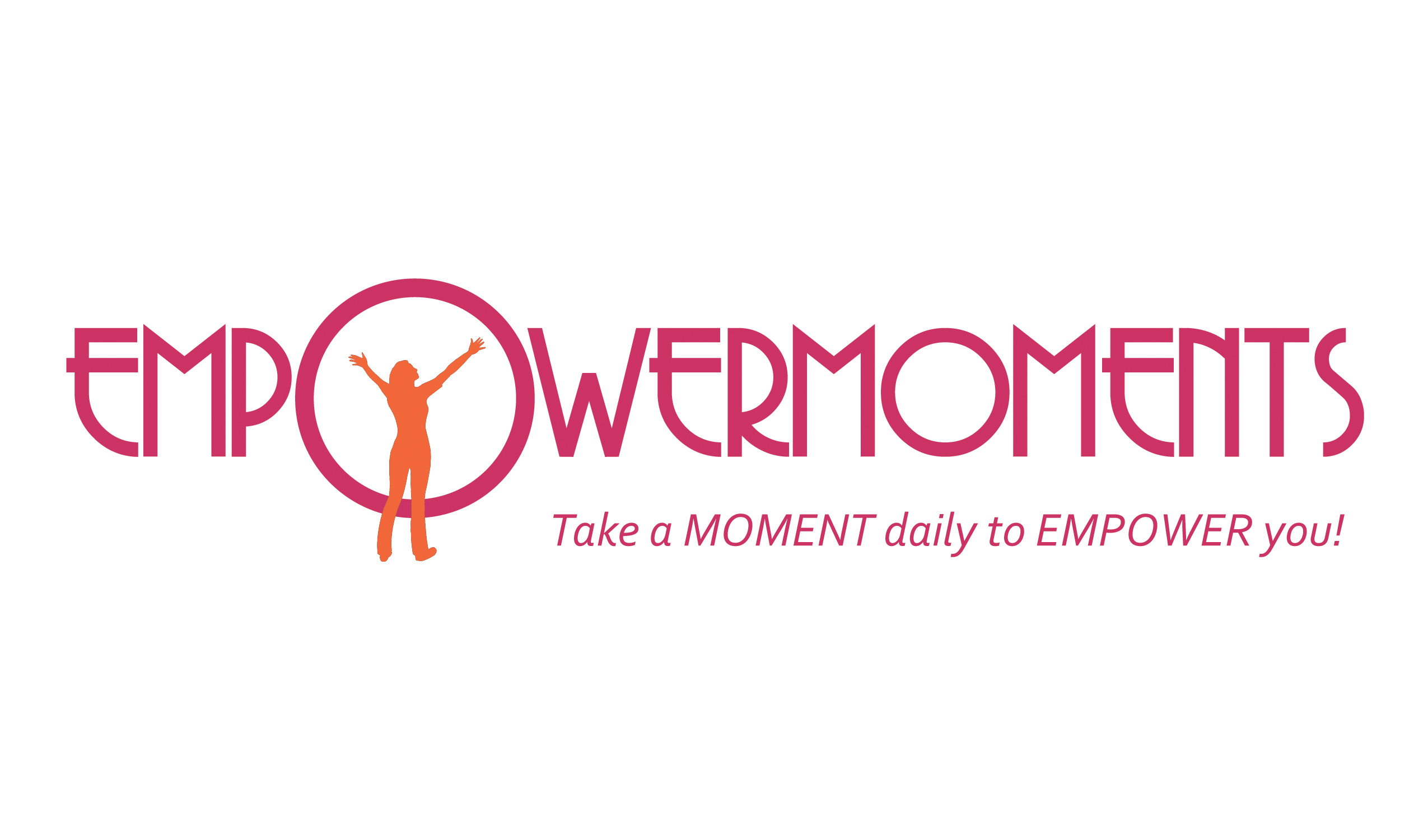 EmpowerMoments