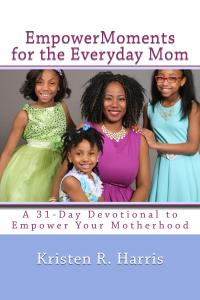 EmpowerMoments_for_t_Cover_for_Kindle